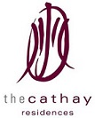 The Cathay Residences